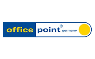 OFFICE POINT