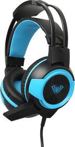 AULA SHAX GAMING HEADSET