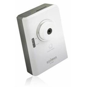 EDIMAX IP CAMERA IC-3030
