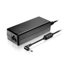 NG-POWER LENOVO 20V 2.25A, TIP SIZE: 4.0x1.7x11mm