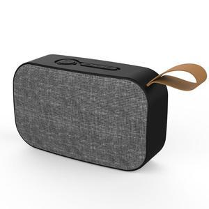 HAVIT HV-SK578BT Wireless outdoor portable speaker