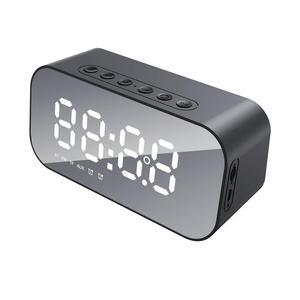 HAVIT M3 BLUETOOTH WIRELESS SPEAKER ALARM/TEMP/AUX